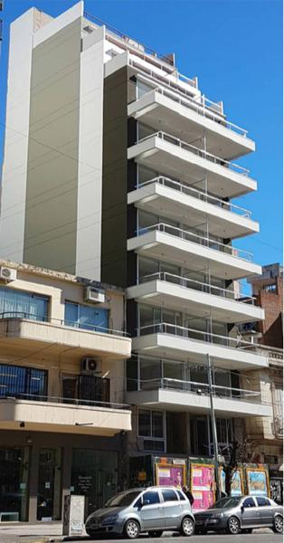 Foto Local en Venta en  Caballito ,  Capital Federal  Honorio Pueyrredón al 1100