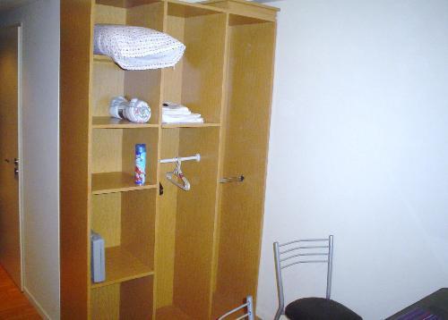 Foto Departamento en Alquiler temporario en  Belgrano ,  Capital Federal  CIUDAD DE LA PAZ al 2300