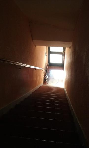 Foto Departamento en Venta   Alquiler en  Lanús Oeste,  Lanús  25 de Mayo al 1300