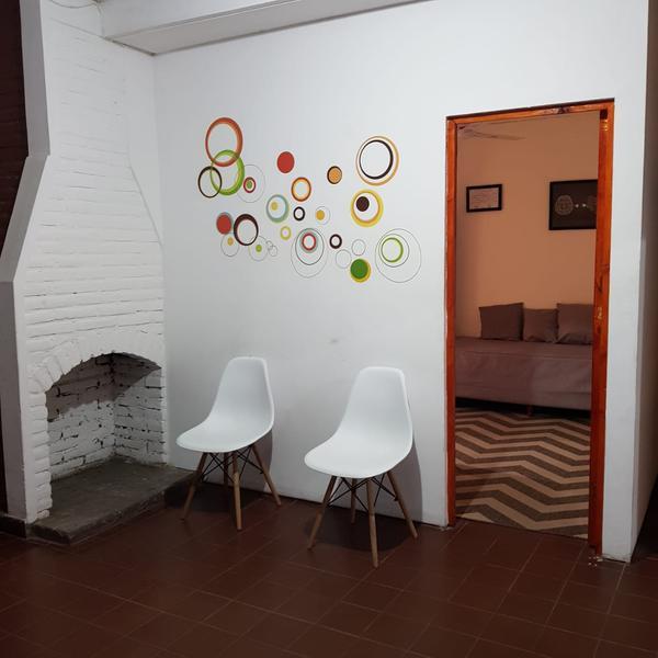 Foto Casa en Alquiler en  San Miguel De Tucumán,  Capital  CORDOBA al 200