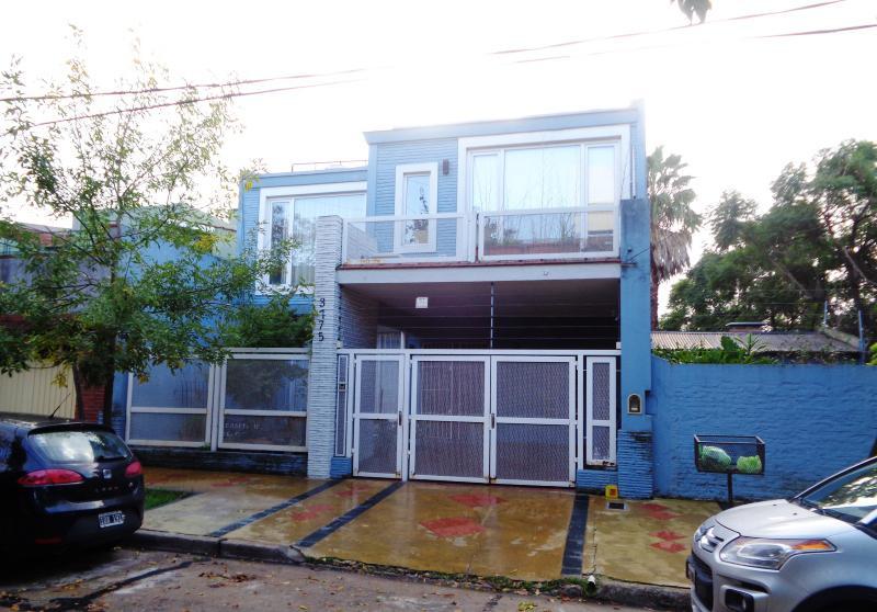 Foto Casa en Venta en  Florida Belgrano-Oeste,  Florida  Álvarez, Agustín al 3100