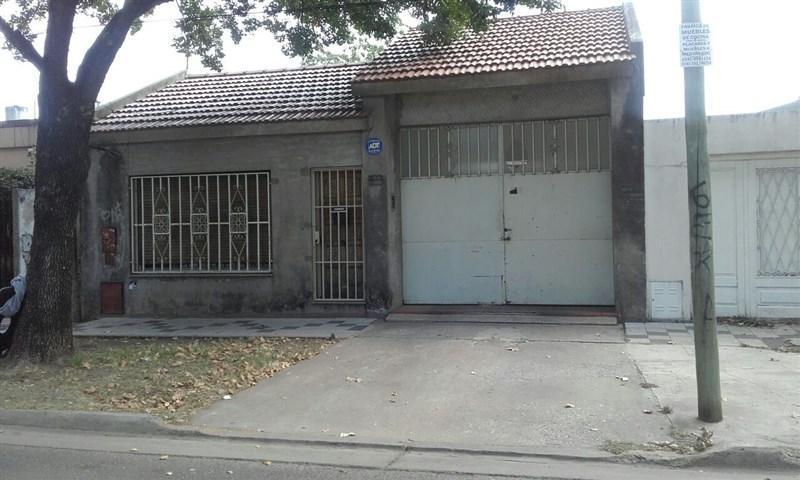 Foto Casa en Alquiler en  Belgrano,  Rosario  FRAGA 1400