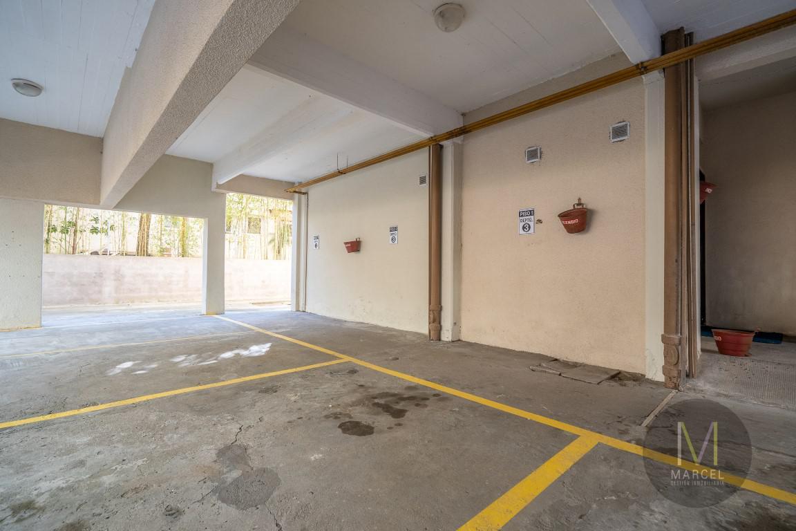 Foto Departamento en Venta en  Duplex,  Pinamar  Centauro 342