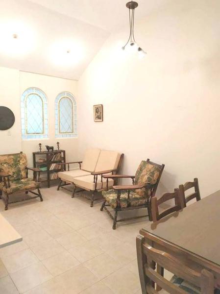 Foto Departamento en Venta en  Balvanera ,  Capital Federal  Av. Jujuy 200* - Departamento 2 Ambientes C/ PATIO - Sup.  52 m² Por m² USD 1400