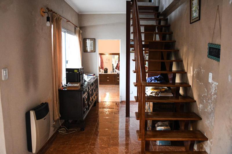 Foto Casa en Venta en  Lomas de Zamora Oeste,  Lomas De Zamora  Loria al 1000