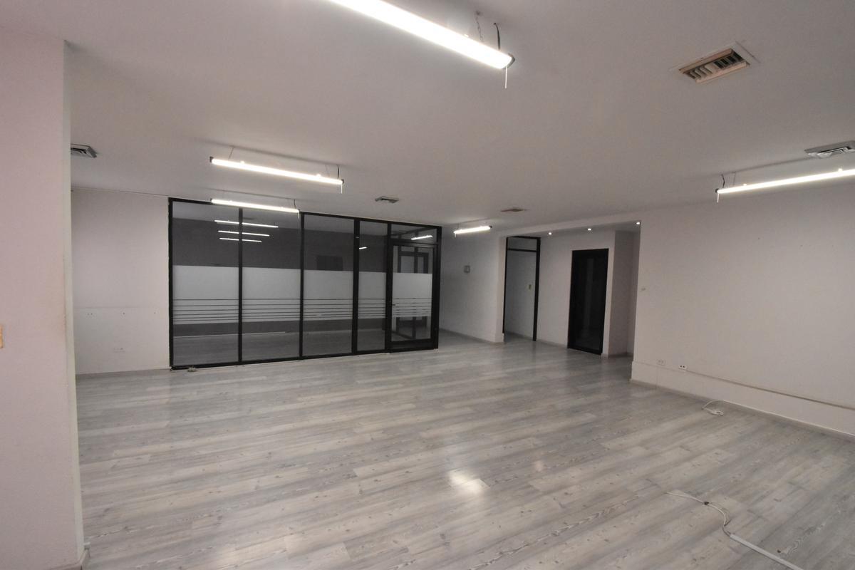 Foto Oficina en Renta en  Del Valle,  San Pedro Garza Garcia  OFICINA EN RENTA SAN PEDRO