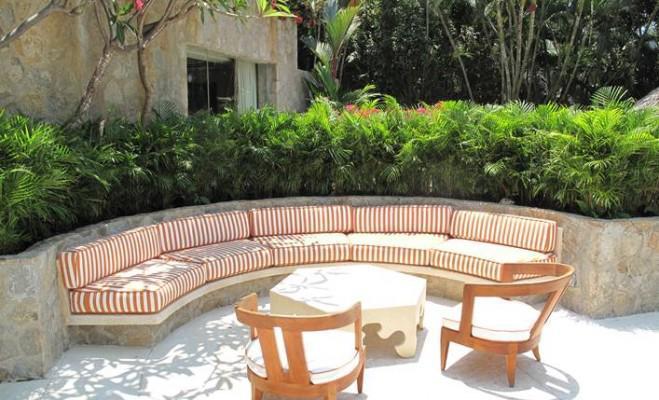 Foto Casa en Renta temporal en  Fraccionamiento Las Brisas,  Acapulco de Juárez  Villa en Brisas la Concha