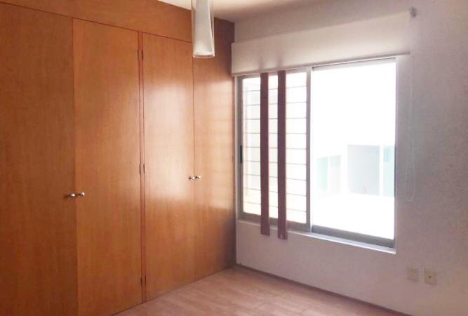 Foto Departamento en Renta en  Lomas Cuarta Sección,  San Luis Potosí  Departamento 3, Nivel 2, Cordillera Arakan #760-2, Lomas 4a