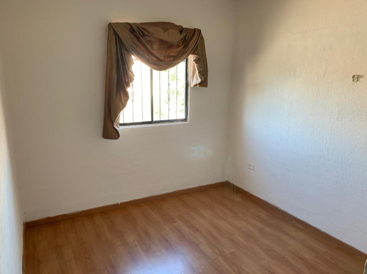 Foto Casa en Venta en  Residencial Villa Residencial Bonita,  Hermosillo  CASA EN VENTA EN RESIDENCIAL VILLA BONITA