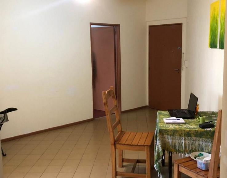 Foto Departamento en Venta en  San Miguel ,  G.B.A. Zona Norte  Charlone al 600