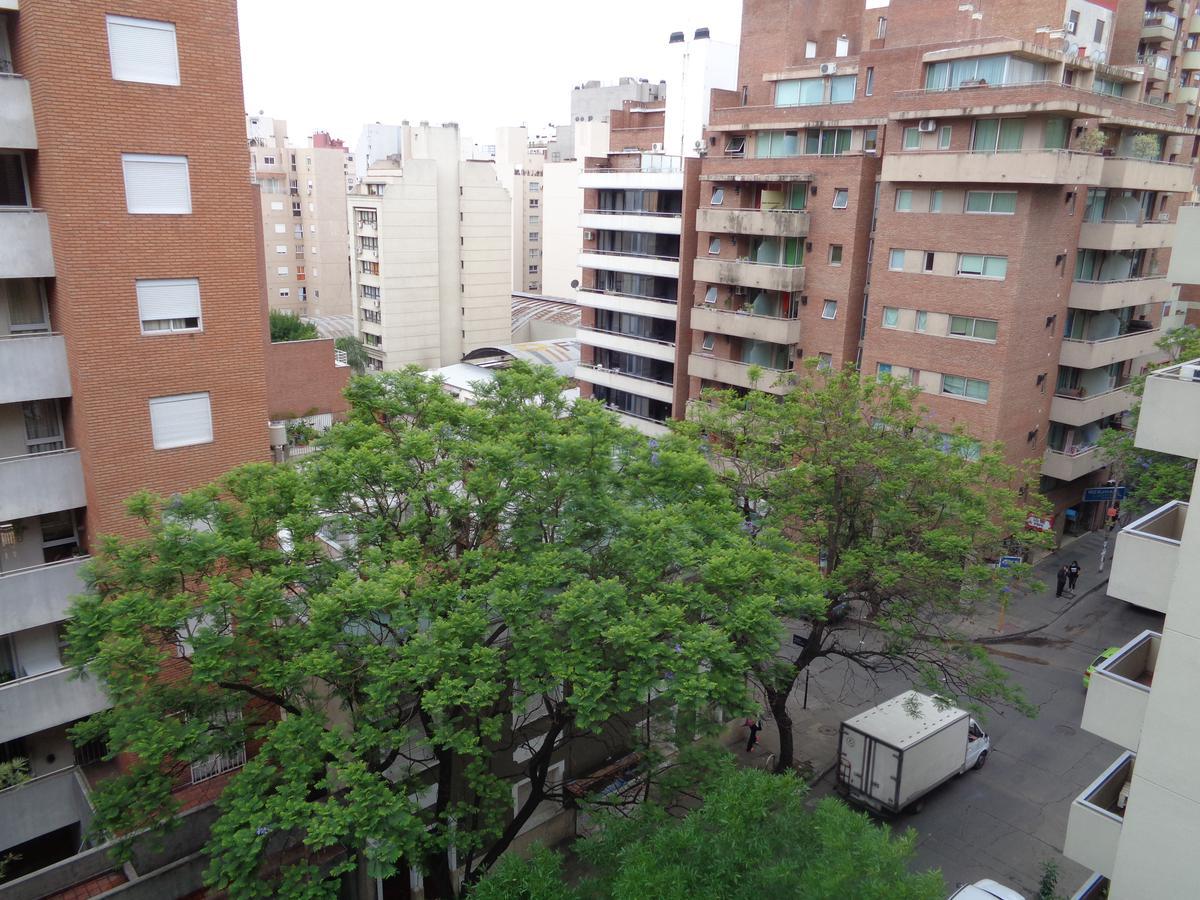 Foto Departamento en Venta en  Nueva Cordoba,  Capital  OBISPO TREJO al 1100