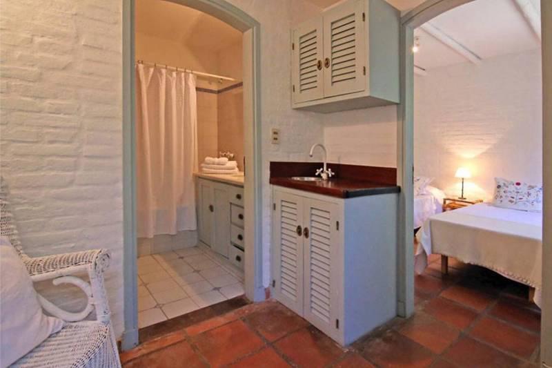 Foto Casa en Alquiler temporario en  La Barra ,  Maldonado  La Barra - Los Remansos y La Meditacion