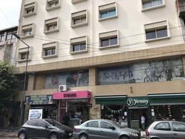 """Foto Oficina en Alquiler en  Lomas de Zamora Oeste,  Lomas De Zamora  ACEVEDO  83  -  3 """"D"""""""