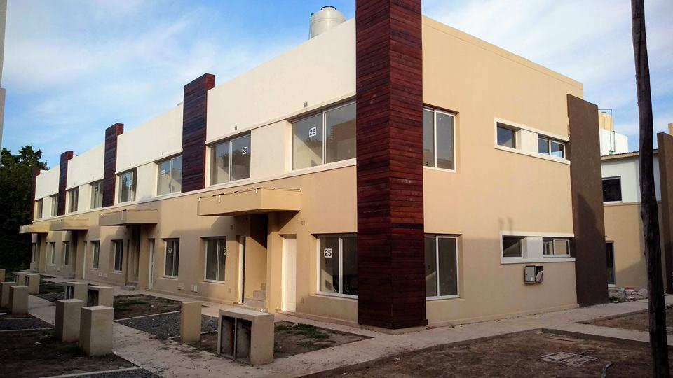 Foto Departamento en Venta en  San Miguel ,  G.B.A. Zona Norte  casacuberta al 800