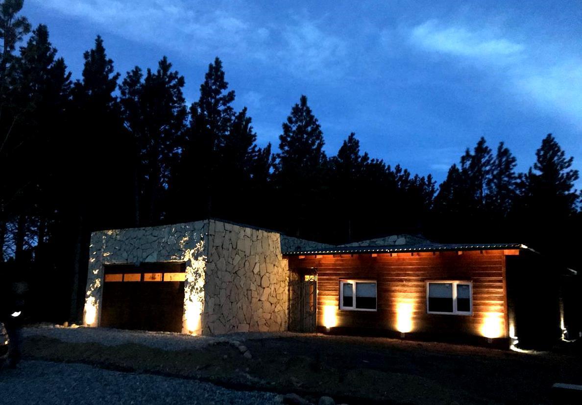 Foto Casa en Alquiler en  San Carlos De Bariloche,  Bariloche  Dos Valles
