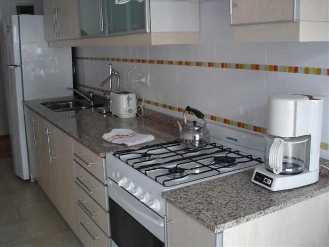 Foto Departamento en Alquiler en  Villa Crespo ,  Capital Federal  ALVAREZ, JULIAN entre MALABIA y