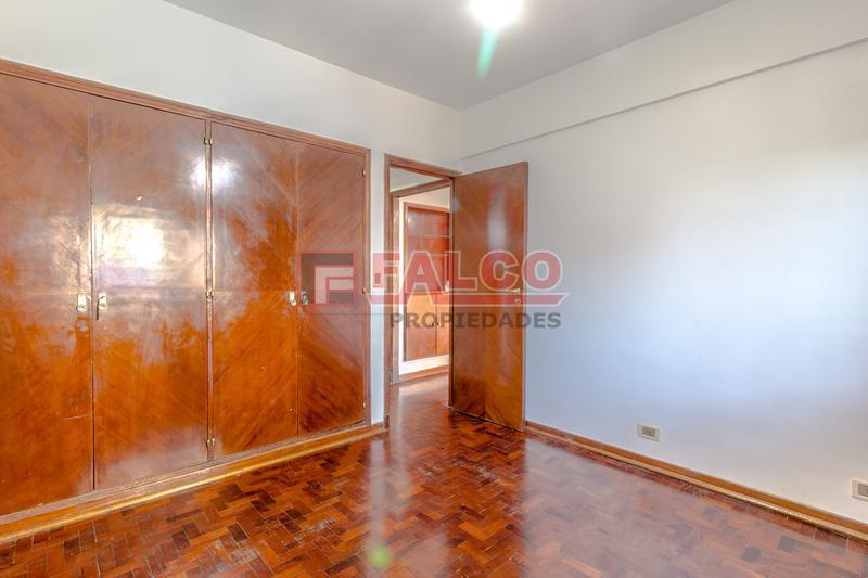 Foto Departamento en Venta en  Flores ,  Capital Federal  Boyaca y Rivadavia