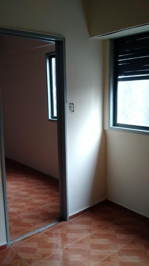 Foto Departamento en Venta en  Balvanera ,  Capital Federal  BARTOLOMÉ MITRE AL 2600