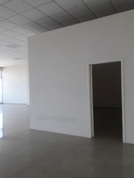 Foto Edificio Comercial en Renta en  La Luneta,  Zamora  Local Comercial