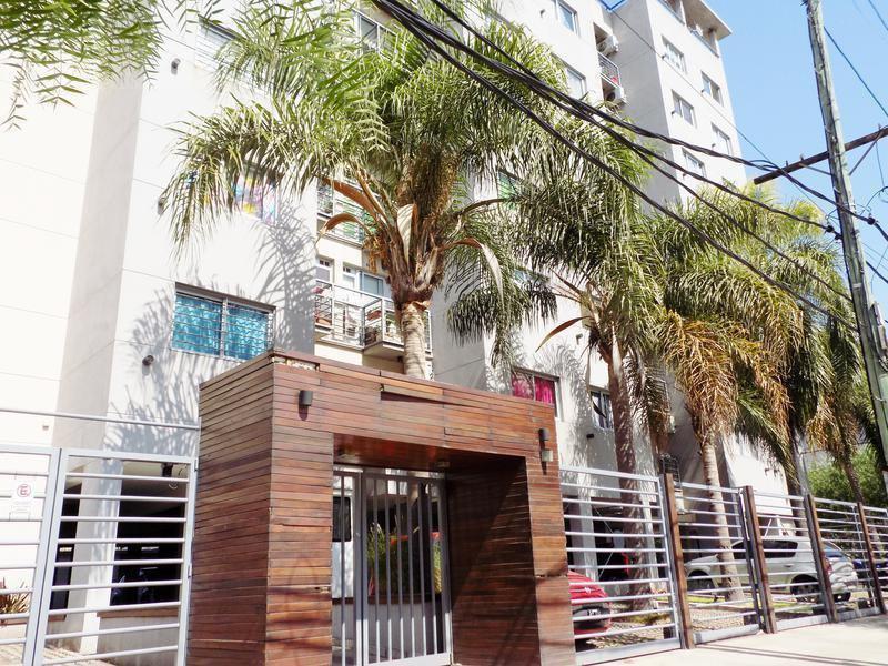 Foto Departamento en Alquiler en  Moron,  Moron  Ortiz De Rosas 500 6ºC