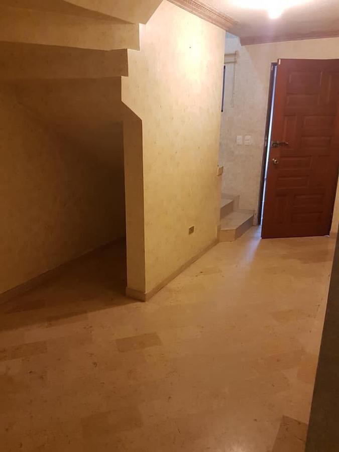 Foto Casa en Venta en  Guadalupe ,  Nuevo León  CASA EN  VENTA RINCON DE LA PURISIMA, GPE. N.L.