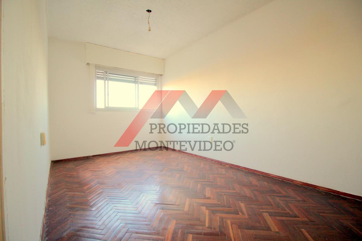 Foto Apartamento en Alquiler en  Aires Puros ,  Montevideo  Aires Puros - Ignacio Medina al 3200