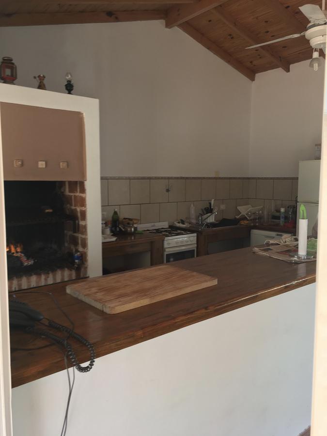 Foto Casa en Venta en  Almagro ,  Capital Federal  GUARDIA VIEJA al 3600