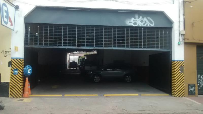 Foto Terreno en Venta en  S.Fer.-Vias/Libert.,  San Fernando  A. Perón al 100