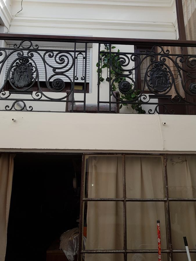 Foto Casa en Venta en  Cordón ,  Montevideo  GALICIA al 1400