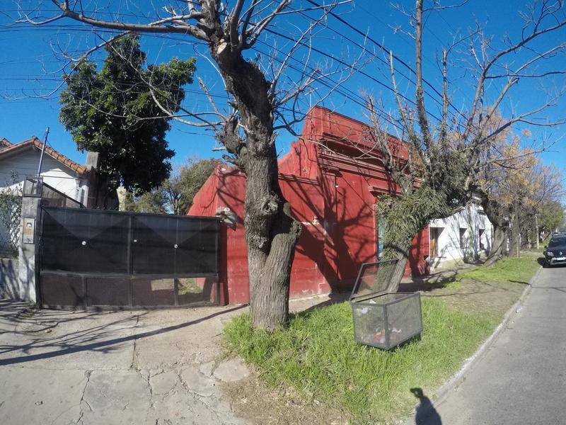 Foto Casa en Venta en  Bella Vista,  San Miguel  Av San Martin al 2000