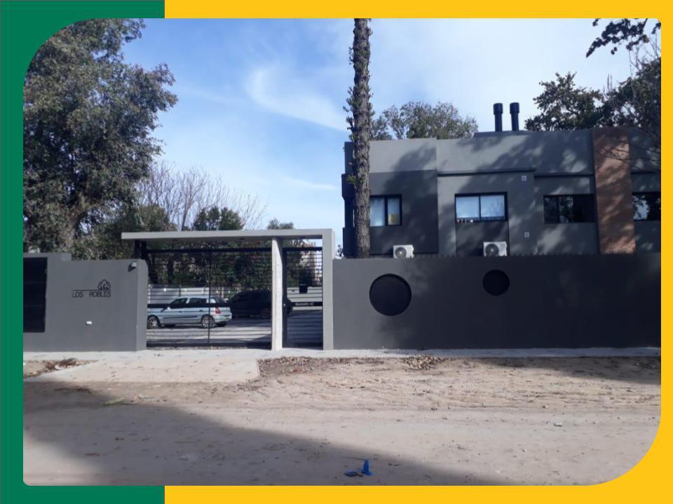 Foto Departamento en Alquiler en  Bella Vista,  San Miguel  Gorosito 62