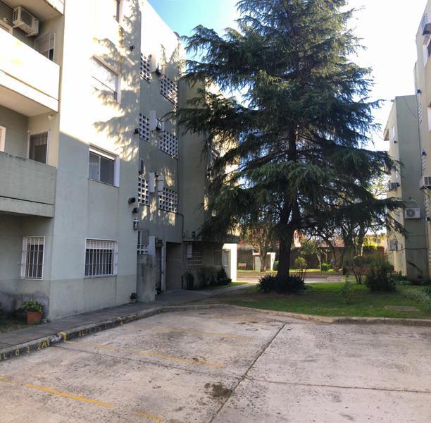 Foto Departamento en Alquiler en  Beccar,  San Isidro  Gral. Guido 1089