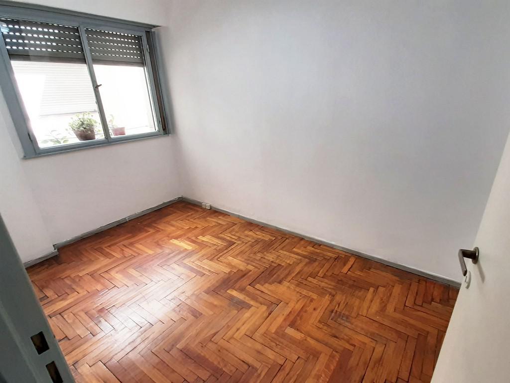Foto Departamento en Alquiler en  San Telmo ,  Capital Federal  Chacabuco al 900