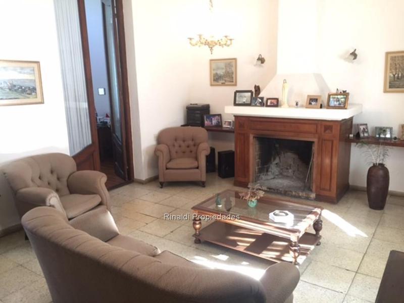 Foto Casa en Venta en  Prado ,  Montevideo  Prado