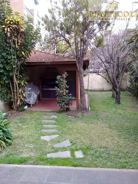 Foto Casa en Venta en  General San Martin,  General San Martin  Tucumán al 2300