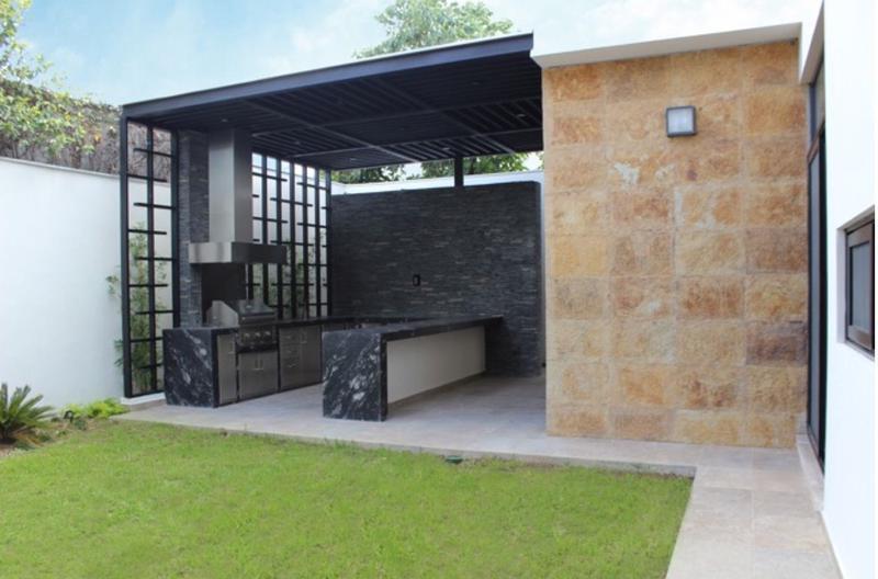 Foto Casa en Venta en  Fuentes del Valle,  San Pedro Garza Garcia  VENTA CASA FUENTES DEL VALLE SAN PEDRO