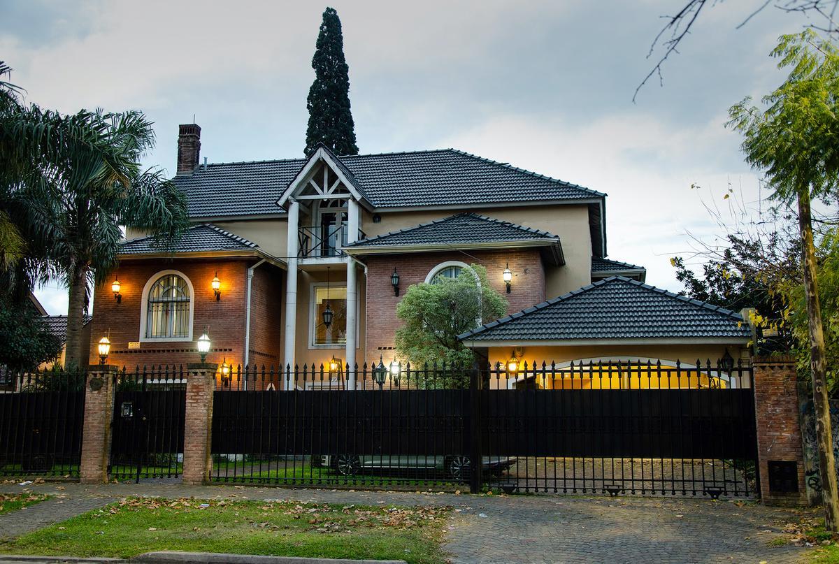Foto Casa en Venta en Domingo F. Sarmiento al 3100, G.B.A. Zona Oeste | Moron | Castelar