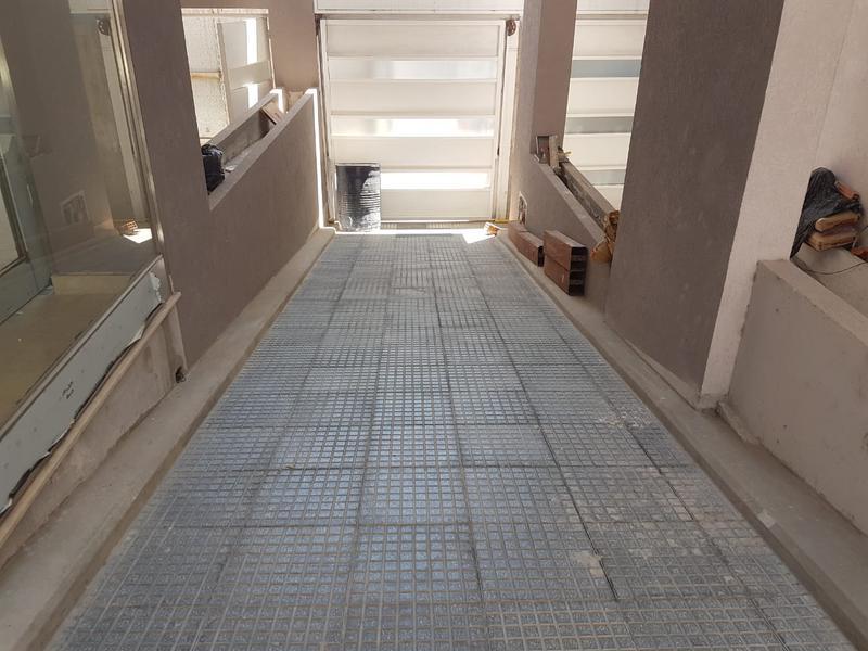 Foto Departamento en Venta en  Lanús Oeste,  Lanús  Moreno al 200