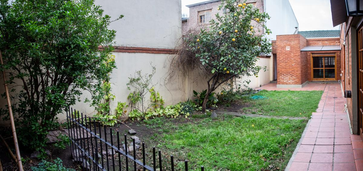 Foto Casa en Venta en  Junin ,  Interior Buenos Aires  Cuitiño 227