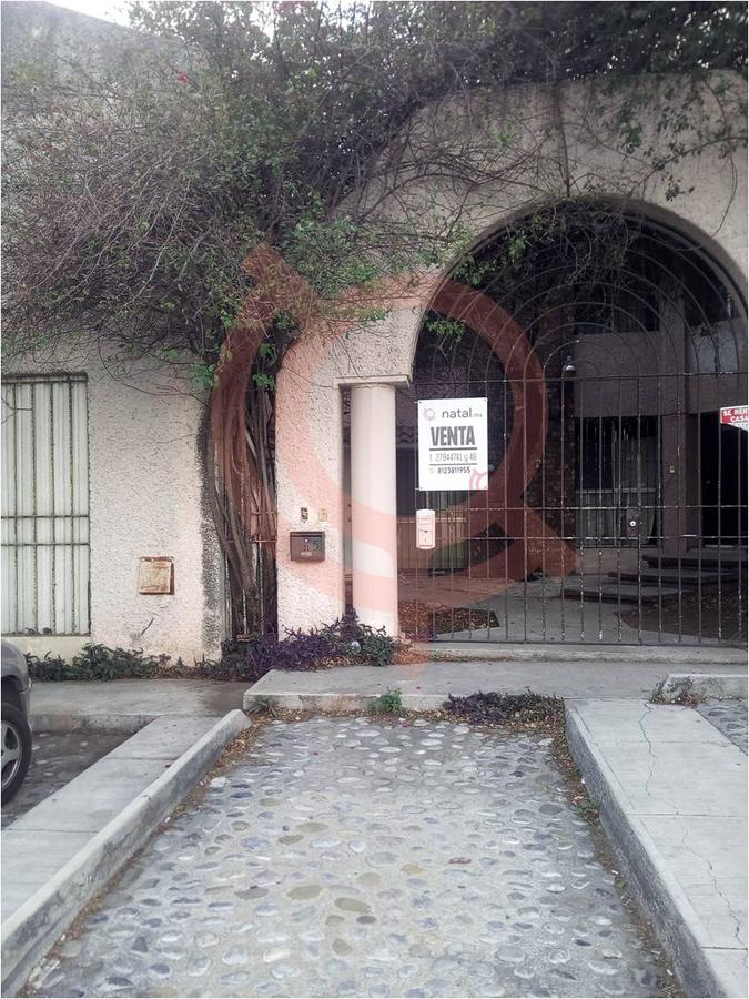 Foto Casa en Venta en  Condocasas Cumbres,  Monterrey  Condocasa Cumbres