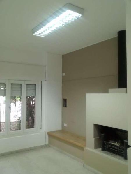 Foto Oficina en Alquiler en  Centro,  Cordoba  Bv. San Juan 1372 - Centro