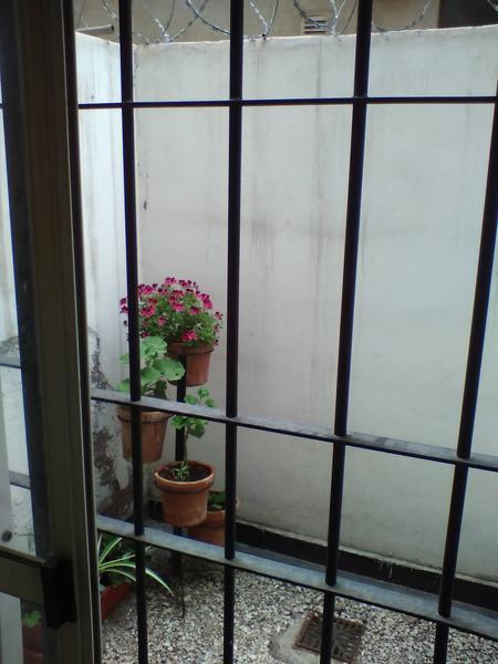 Foto Departamento en Venta en  Godoy Cruz ,  Mendoza  Vergara 10 godoy cruz