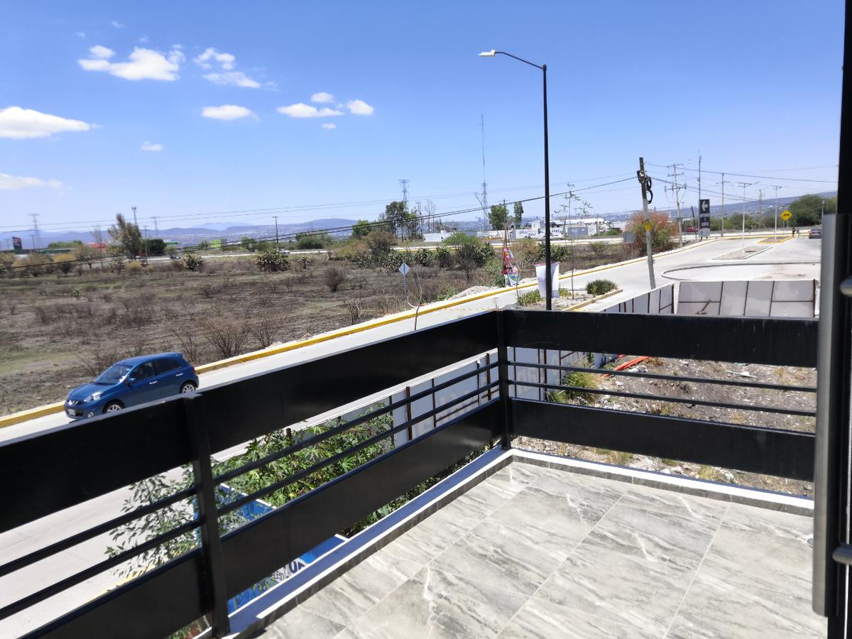 Foto Local en Venta en  Los Angeles,  Corregidora  AVENIDA LA VIDA
