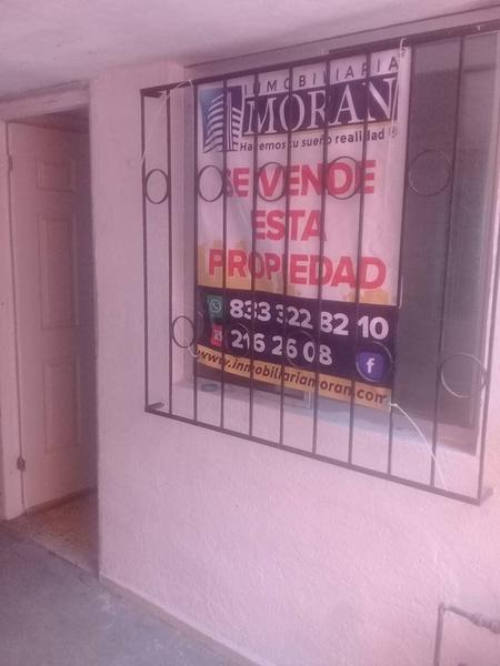 Foto Departamento en Venta en  1ro de Mayo,  Ciudad Madero  SE VENDE DEPARTAMENTO COLONIA PRIMERO DE MAYO EN CD MADERO