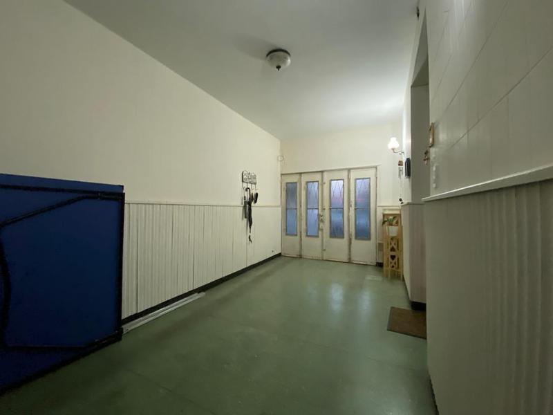 Foto Casa en Venta en  Echesortu,  Rosario  Servando Bayo al 900