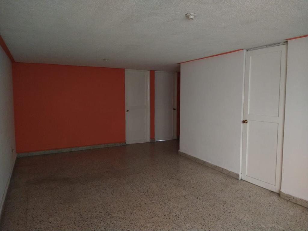Foto Departamento en Renta en  Toluca ,  Edo. de México  TOLUCA