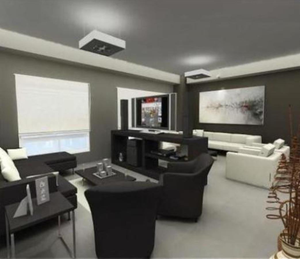 Picture Apartment in Sale in  Cumbres,  Monterrey  Rangel Frias