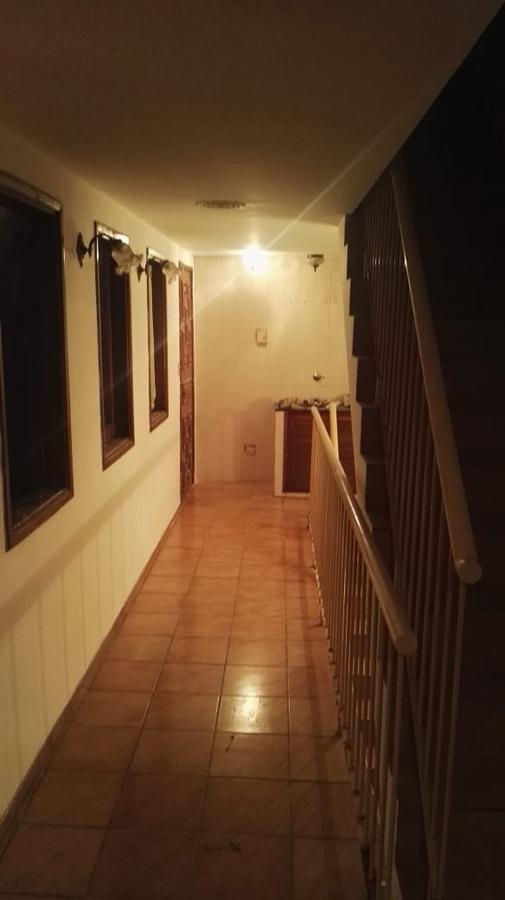 Foto Casa en Alquiler temporario en  La Plata,  La Plata  Calle 5
