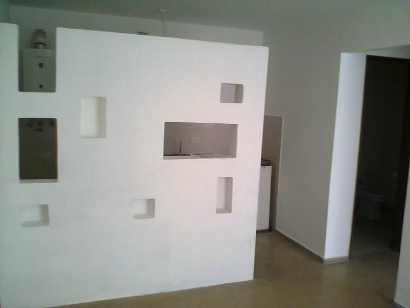 Foto Departamento en Alquiler en  Nueva Cordoba,  Capital  Obispo Trejo 324