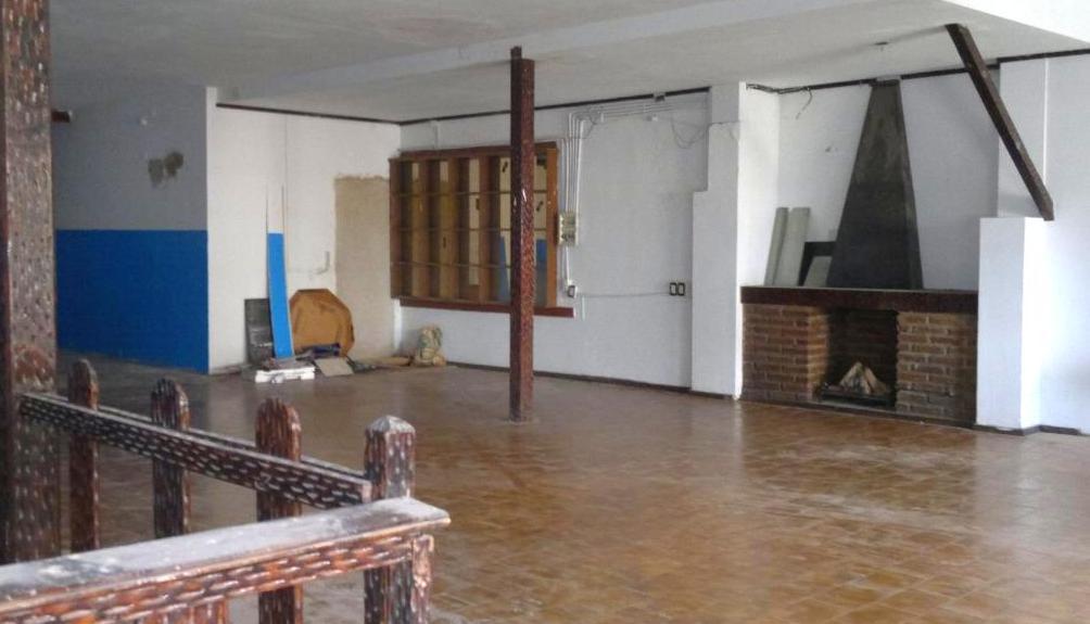 Foto Local en Venta en  Microcentro,  La Plata  IMPORTANTE LOCAL EN 10 45 y 46